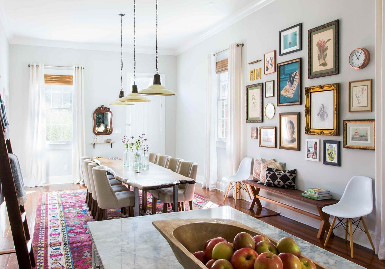 The Incredibly Cool Design Homes of New Orleans