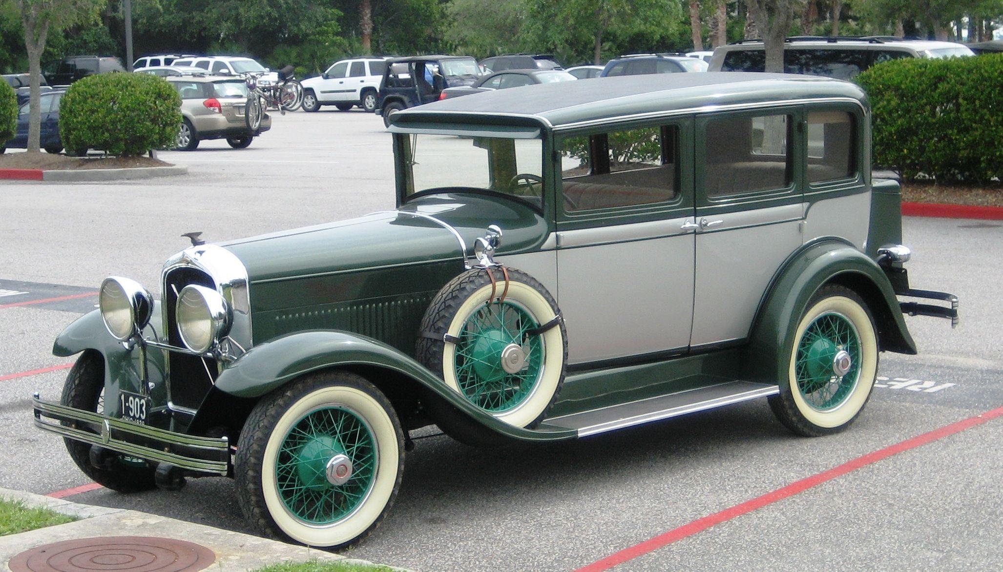 Marmon Model Marmon Pinterest Cars