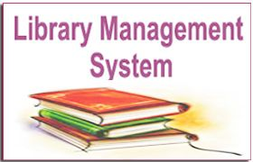 library management system c project free download