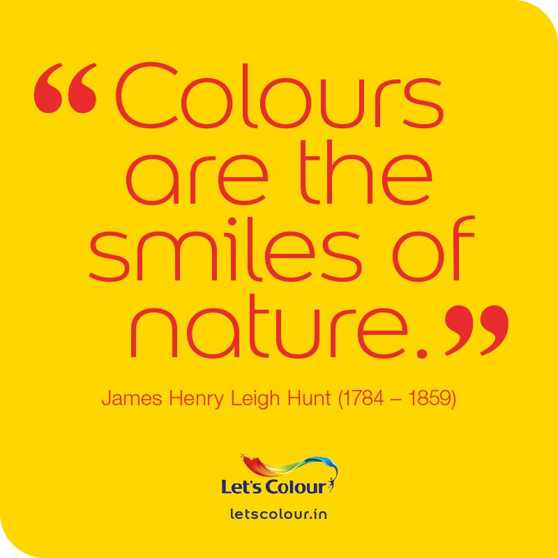 yellow quotes   December Karma Quotes...   Color quotes ...