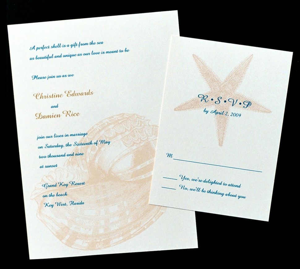 Destination Wedding Invites Invitation Templates | wedding photo ...