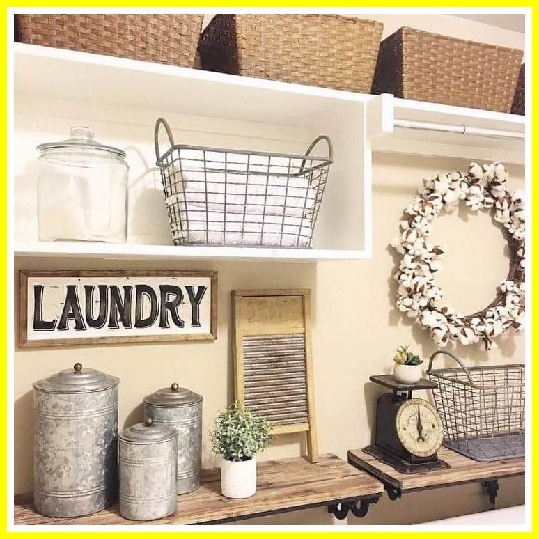 43 Reference Of Vintage Laundry Room Decor Amazon In 2020 Laundry Room Decor Laundry Room Wall Decor Vintage Laundry Room Decor