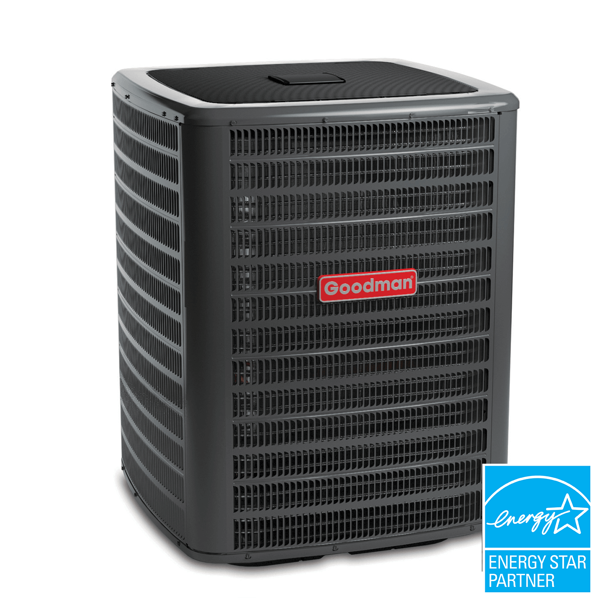 Best Air Conditioner Brands Central air conditioning