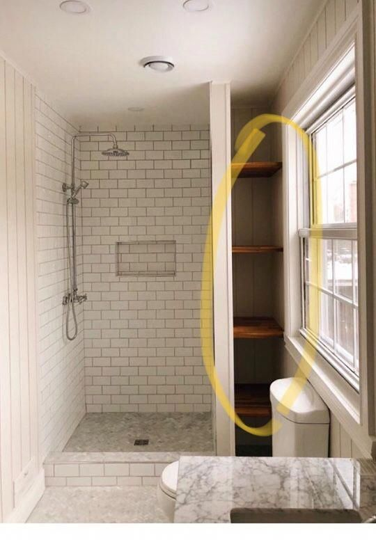 Check out this important picture in order to look at the here and now help and advice on Small Bathroom Renovation Ideas #bathroomrenoideas