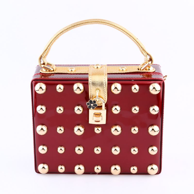 104c71bc8b9a70 Brand Name  WesternRain Item Type Handbag Fine or Fashion Fashion Included  Additional tem bag Style  Trendy Gender  Women Material PU leather  Occasion  ...
