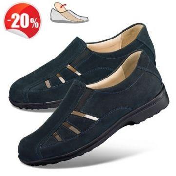 Catálogo de zapatos cómodos 1ebc8b0f02eed