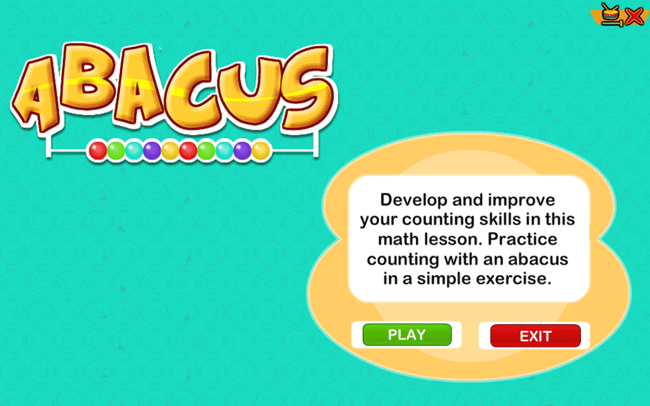 Online Math game for Preschool Kids | ABC Games | Pinterest | Math ...
