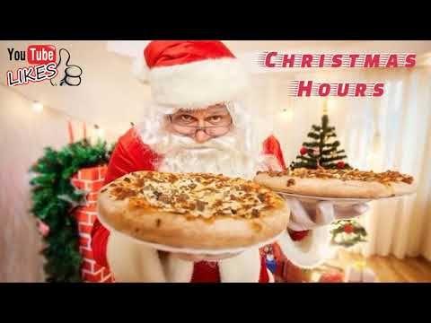 golden corral cracker barrel christmas hours 12 restaurants serving che
