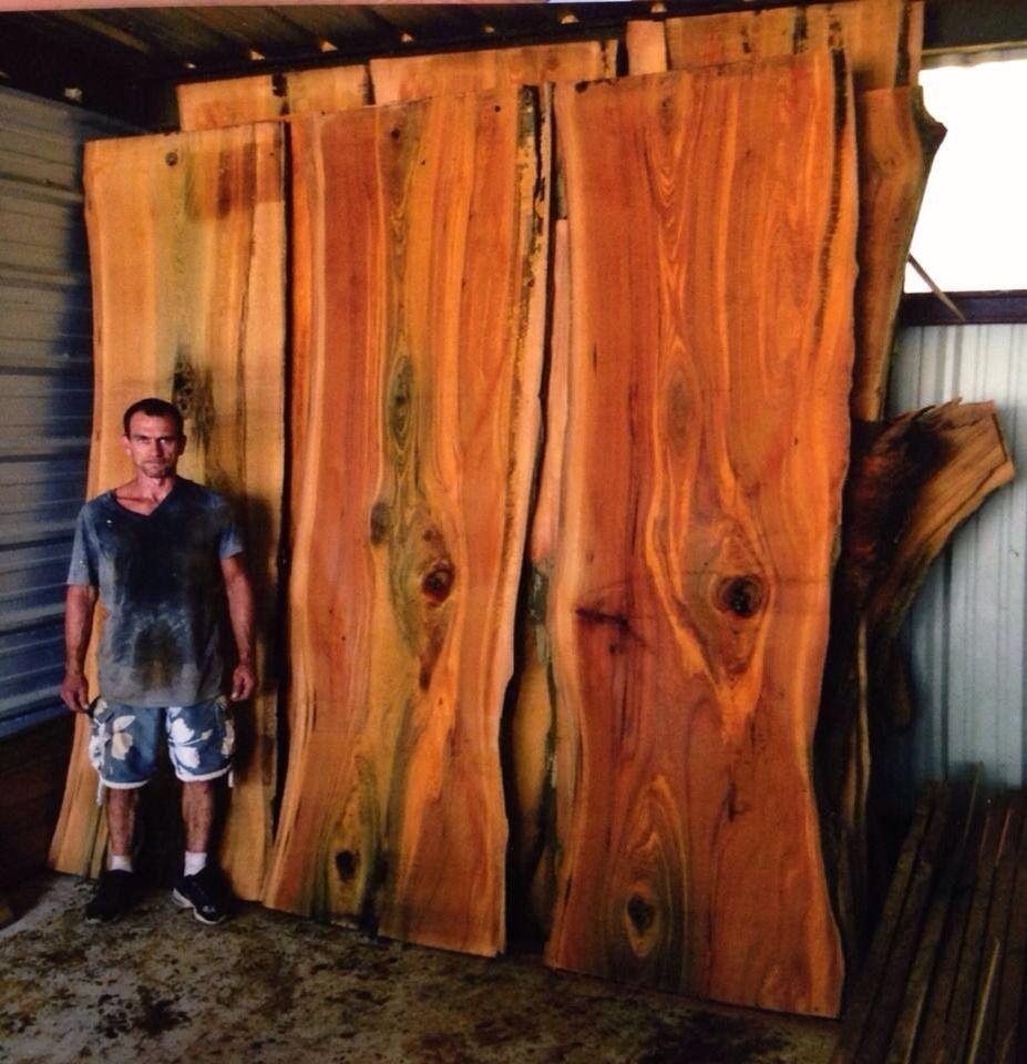 Louisiana Sinker Cypress Louisiana Marketshops At The