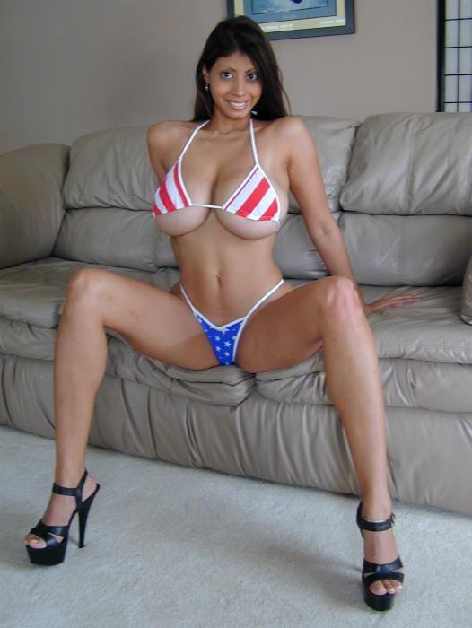Playboy tube galery women