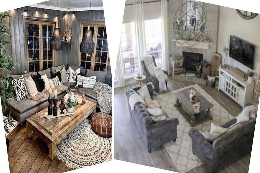 Curtain Design 2016 Room Ideas Living Room Houzz Exterior