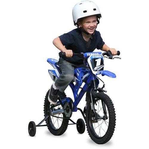 Sports Outdoors Boy Bike Bmx Bikes Kids Bike