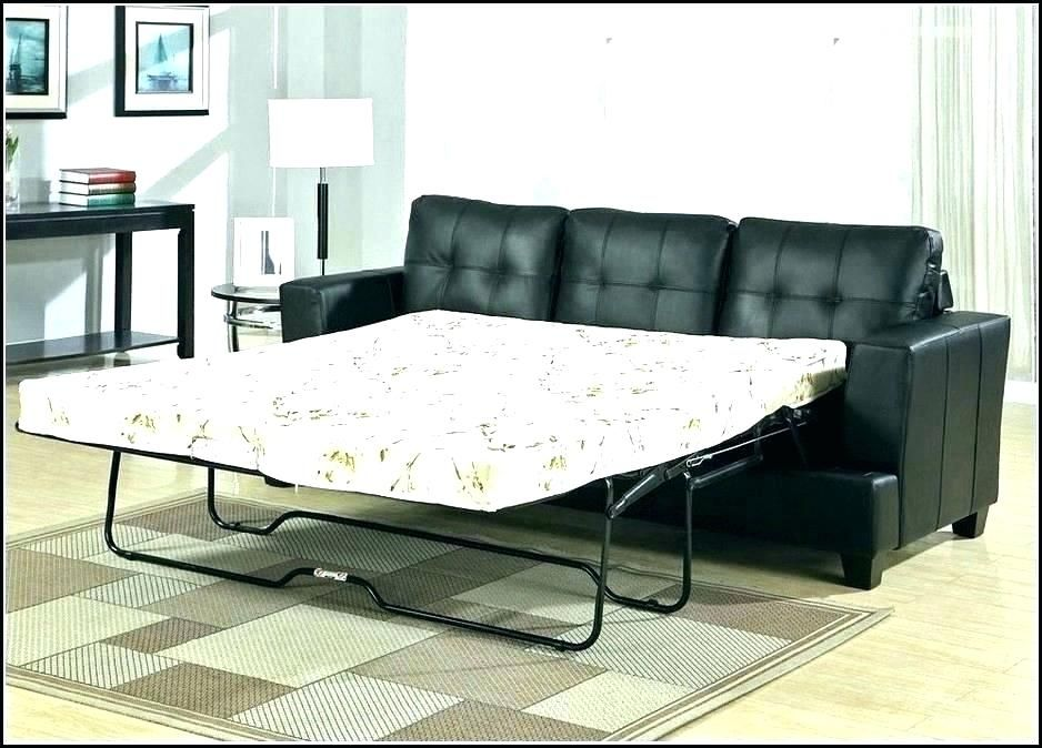Awesome Delightful Full Sofa Bed Mattress Arts Amazing Full Sofa Home Interior And Landscaping Staixmapetitesourisinfo
