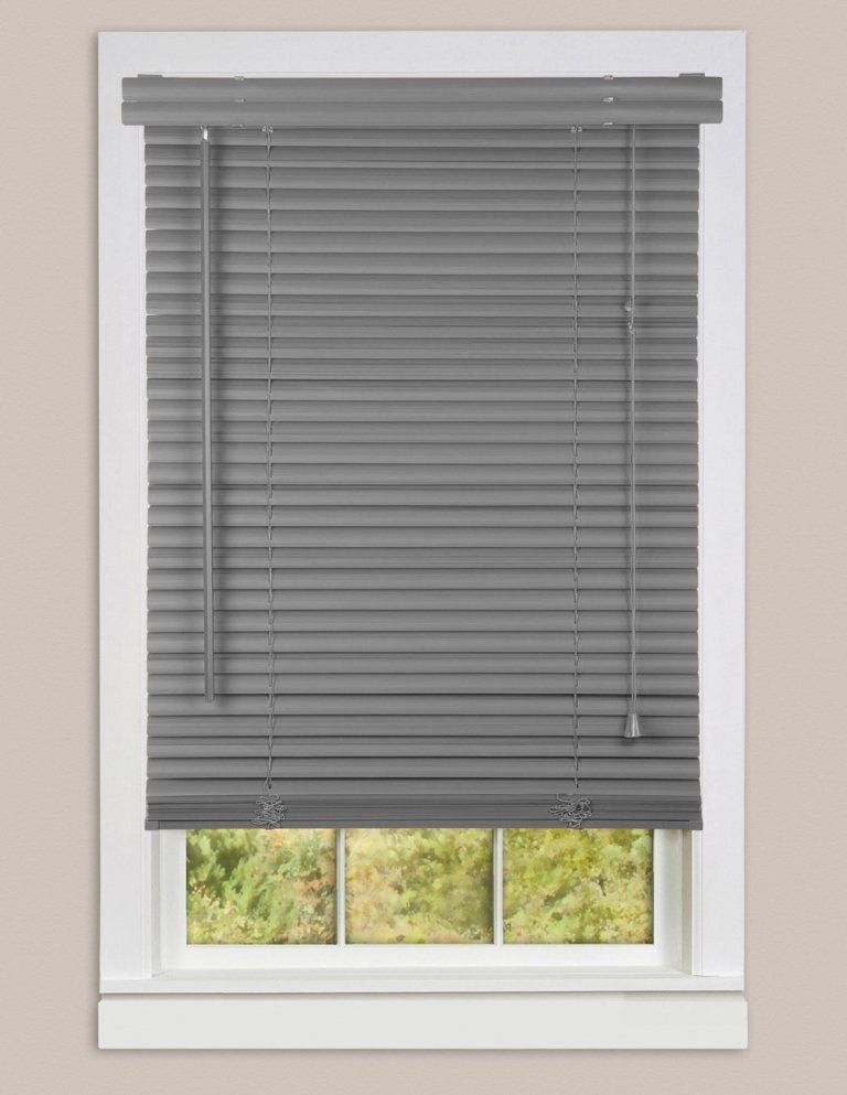 Gorgeous Vinyl Window Blinds Cheap Vinyl Mini Blinds Low Price Window Blinds Cheap Blinds For In 2020 Blinds For Windows Blinds For Windows Living Rooms Blinds