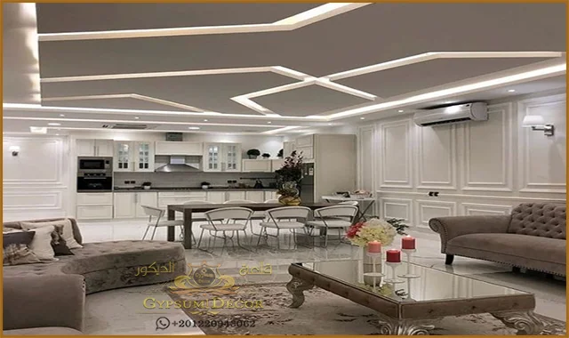 اسقف جبس بورد للصالات 2021 In 2021 Ceiling Design Living Room Bedroom False Ceiling Design Ceiling Design
