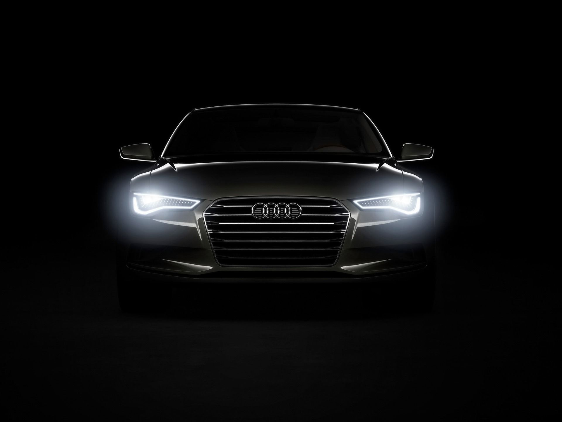 Audi A Concept Wallpaper Audi Cars Wallpapers In Jpg Format For - Audi car background