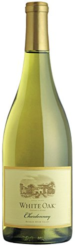 2014 Russian River Valley Chardonnay * To view further for this item, visit the image link.