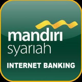 Ini Dia Layanan Bank Syariah Mandiri Internet Banking Perbankan Pinjaman Keuangan