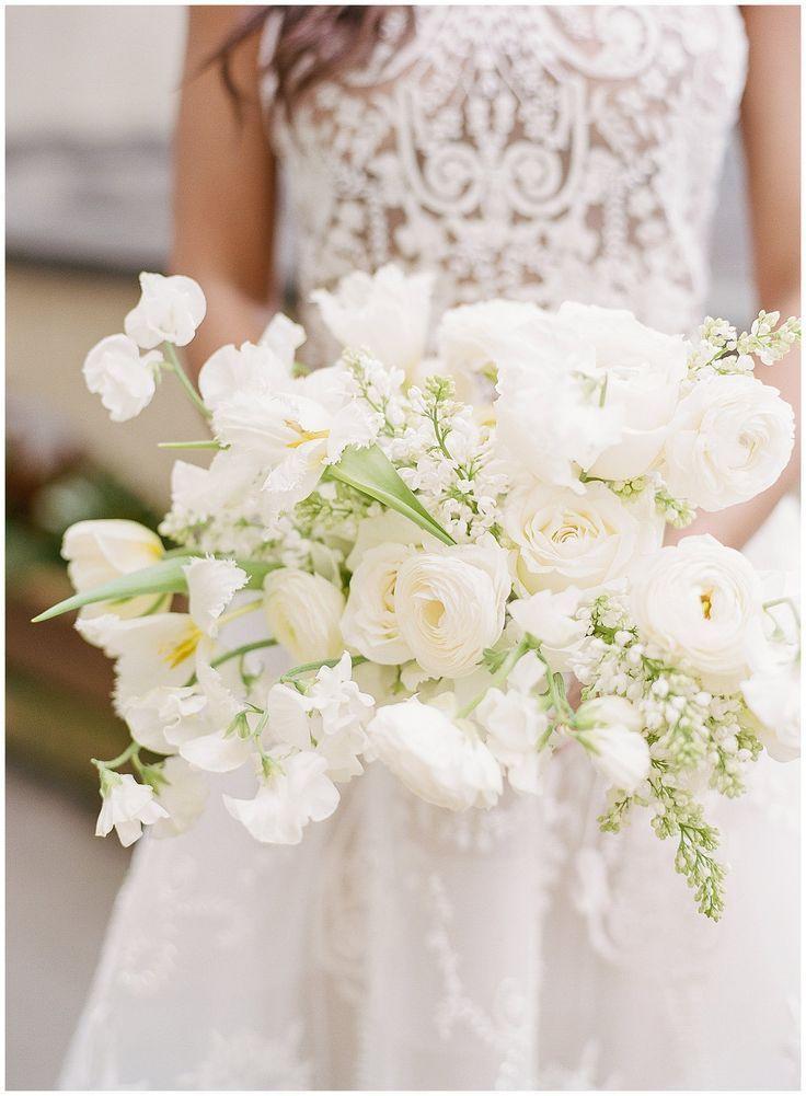 Chateau Lill Wedding Inspiration - The Ganeys   Fine Art Film Wedding Photographers