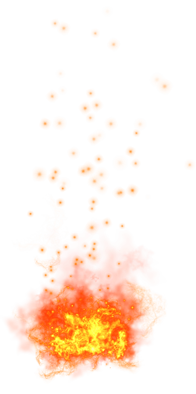 Fire Transparent Png Image Love Background Images Light Background Images New Movie Images
