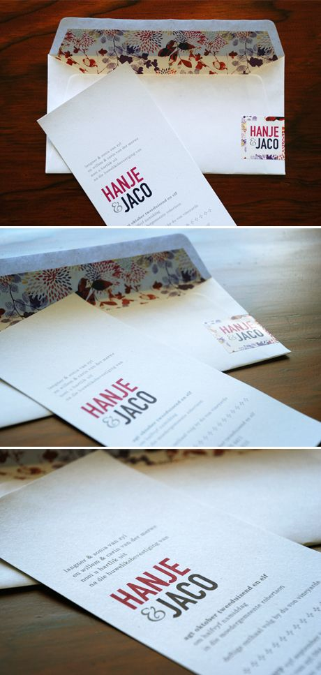 Stationery - Categories - Blog - Seven Swans Wedding Stationery ...