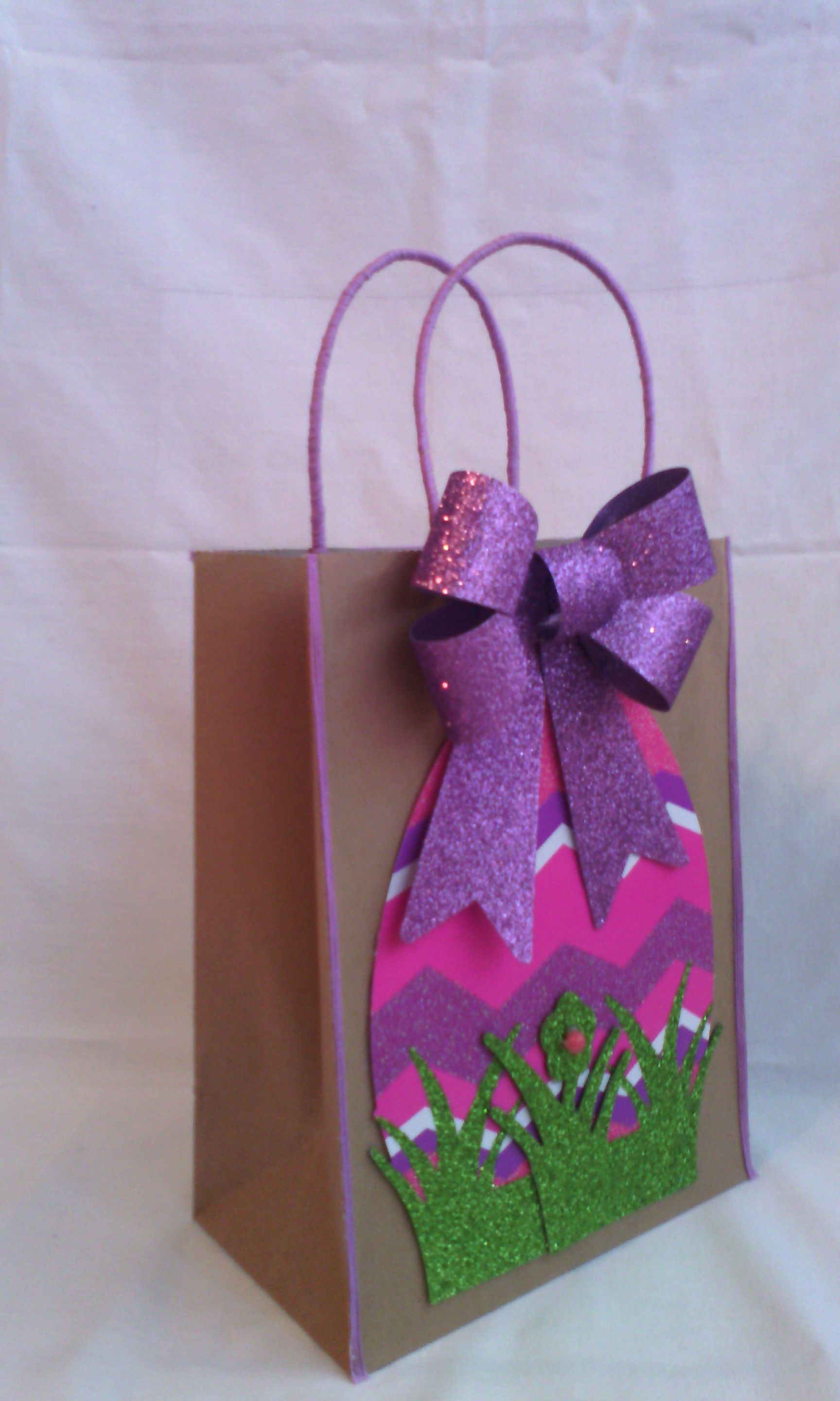 20122014 annettes royal gift wrapping handmade easter egg gift 20122014 annettes royal gift wrapping handmade easter egg gift bag wa negle Choice Image