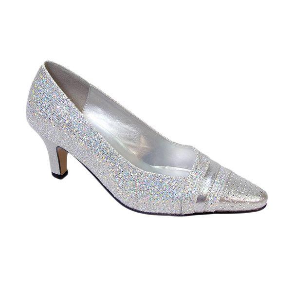 comes in silver c18e62088de2