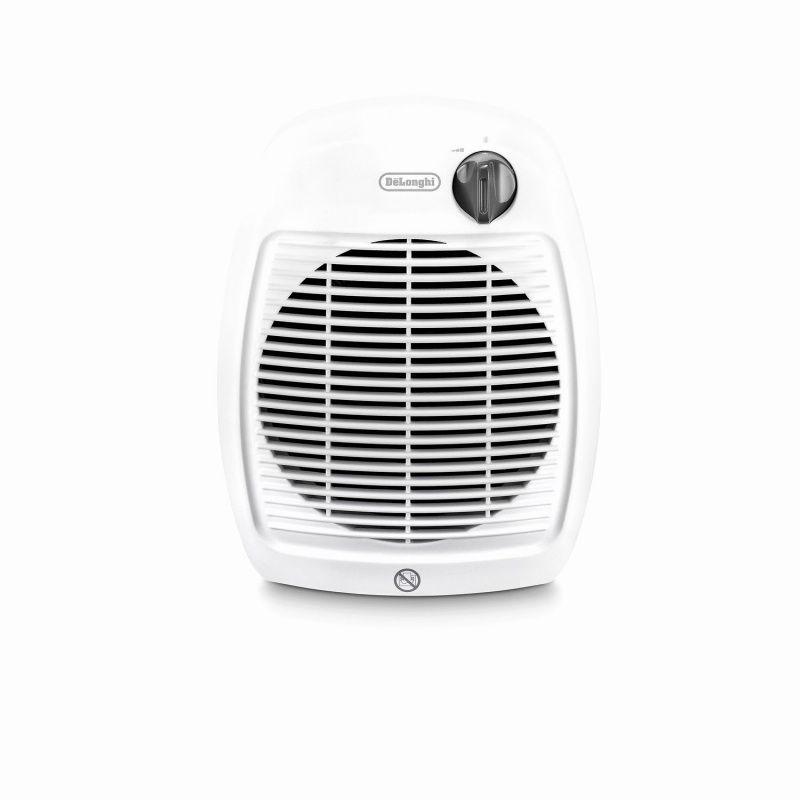201 Chauffage Salle De Bain Honeywell 2019 De Longhi Heater Baby Room Temperature