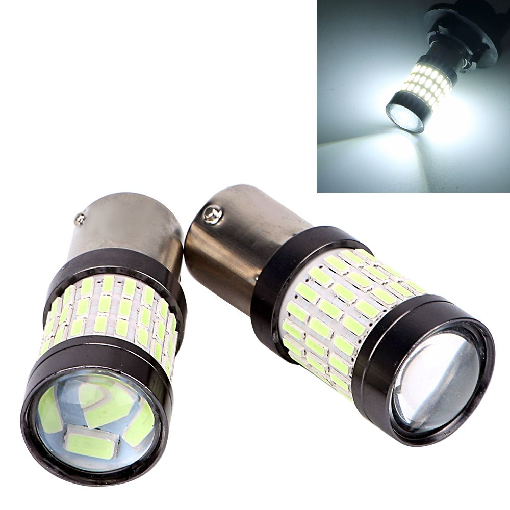 7 68 Buy Here Https Alitems Com G 1e8d114494ebda23ff8b16525dc3e8 I 5 Ulp Https 3a 2f 2fwww Aliexpress Com 2fite Headlight Lens External Lighting Led Bulb