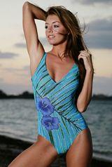 beaa1d49c0b Tan through swimwear and tan through swim suits for men and women by Lifestyles  Direct Tan Through