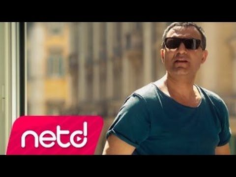 Rafet El Roman Suc Bende Mi Romanlar Pop Muzik Sarkilar