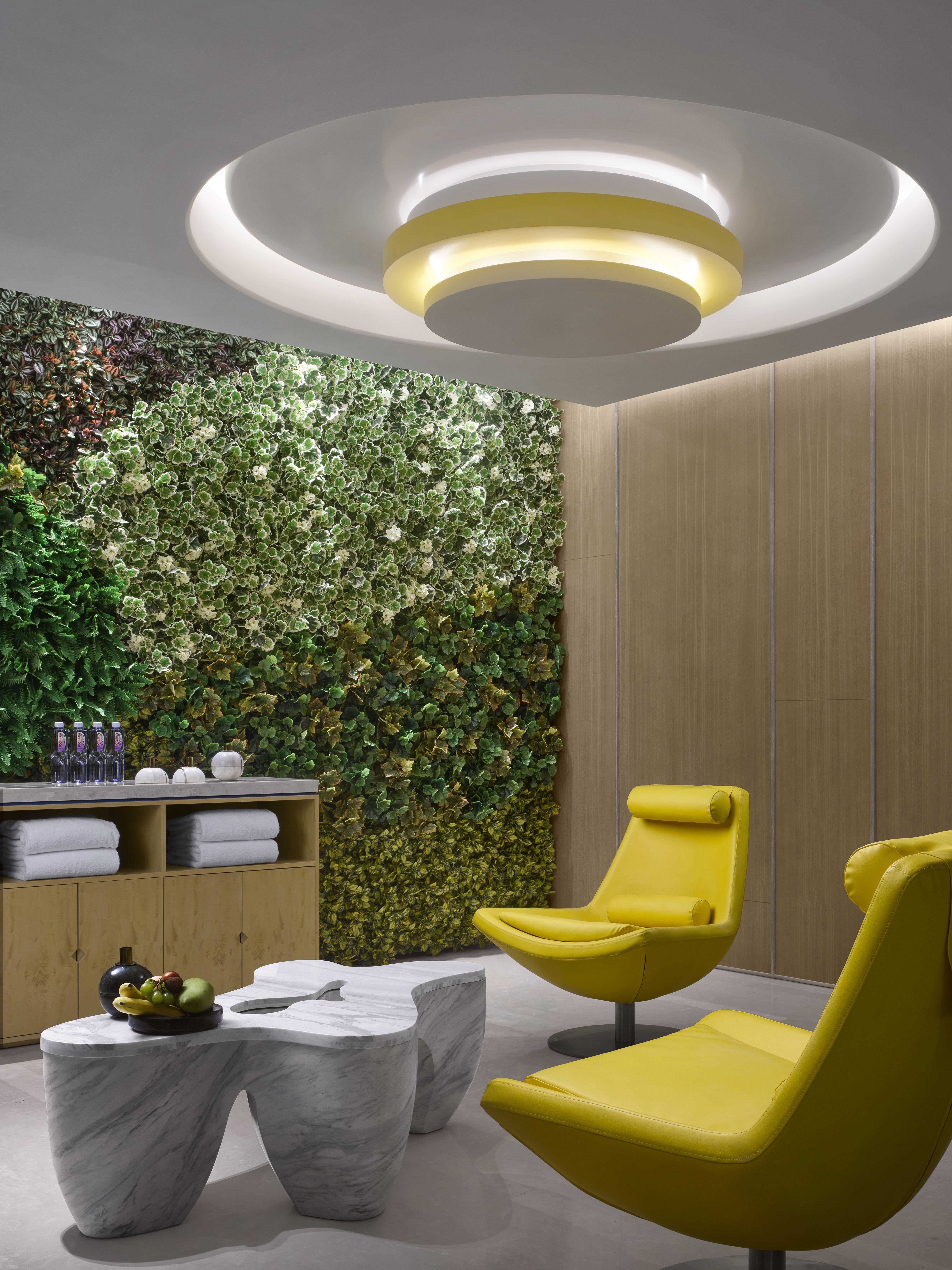 Artyzen sifang by hirsch bedner associates hba ikea interior styling also best images nanjing bath shower screens tub rh pinterest
