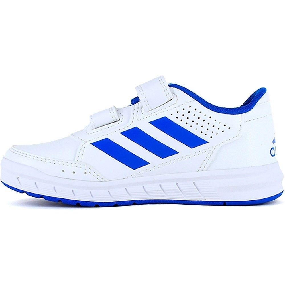 Adidas sport alta 19194 sport cf k | | 786a714 - antibiotikaamning.website