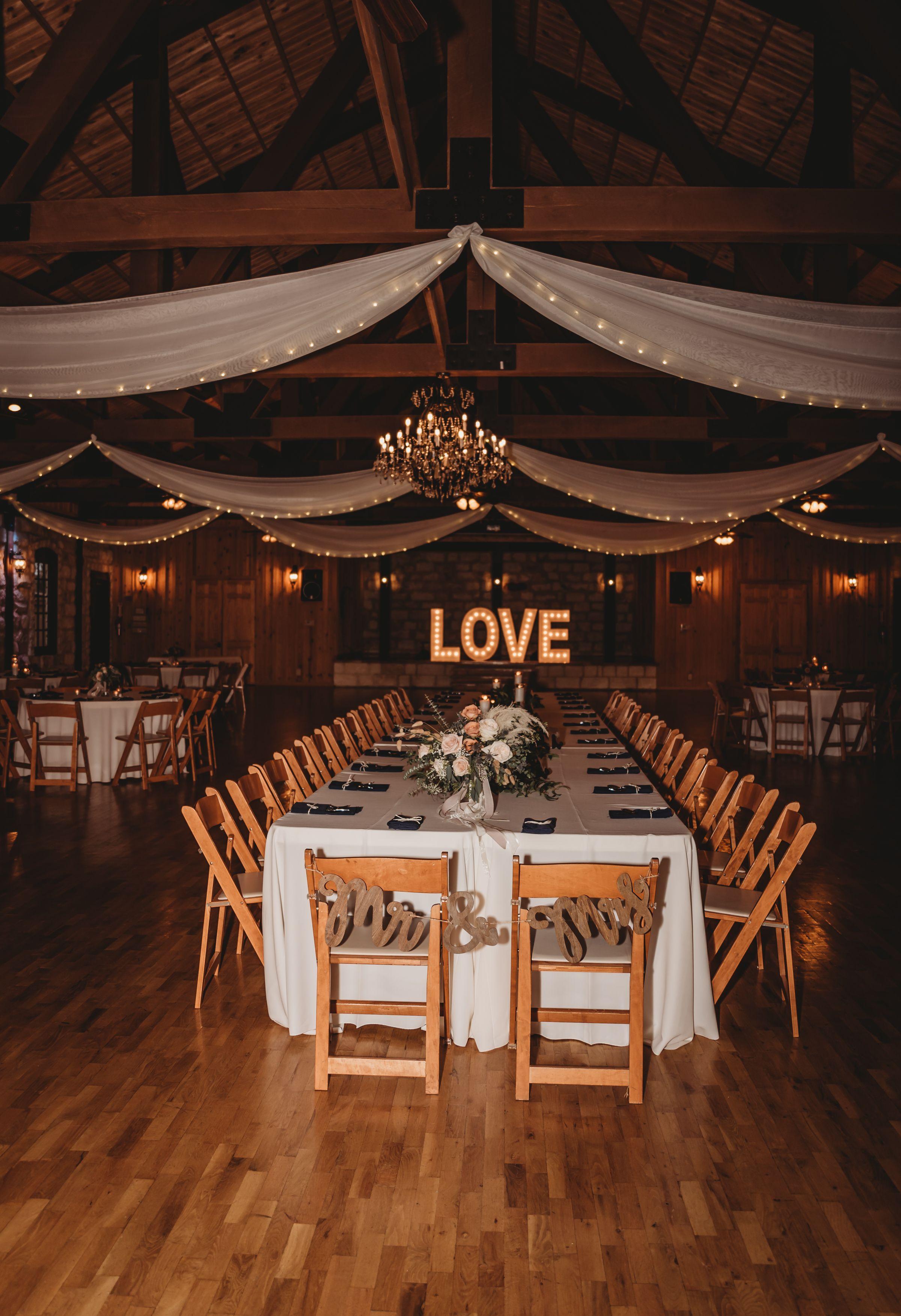 Poetry Hall in 2020 Dallas wedding venues, Wedding