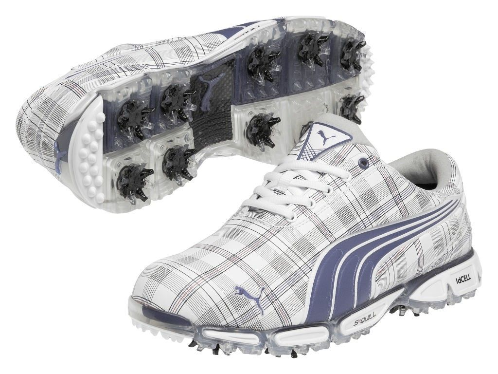Puma golf scarpe look Only if they look scarpe like this!   Golf   Pinterest   b350dc