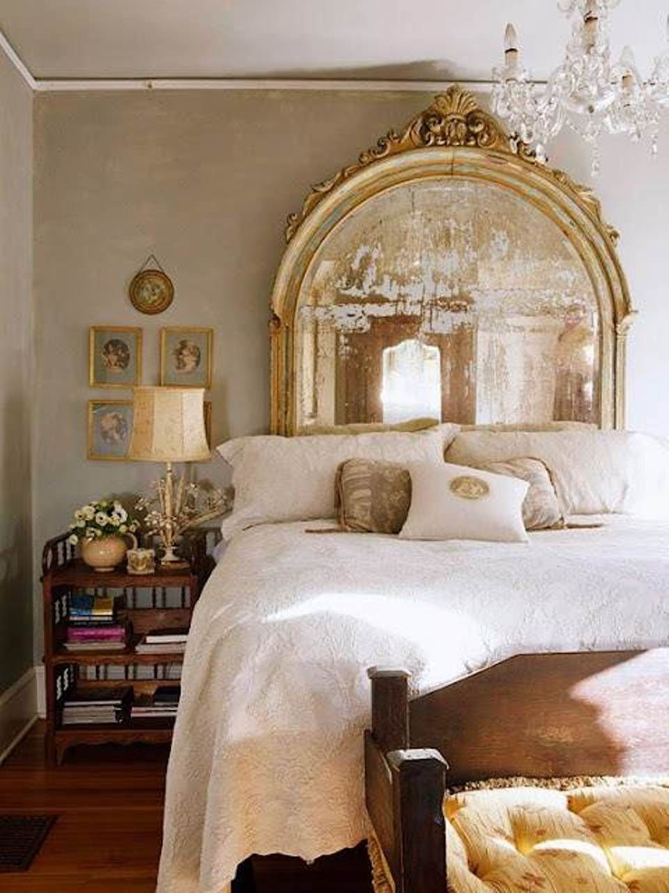 Attirant Victorian Bedroom Decorating Ideas For Women Looks Like Something Shelley  Would Love:)