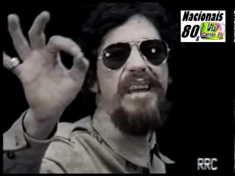 Raul Seixas O Dia Em Que A Terra Parou 1977 Album Completo