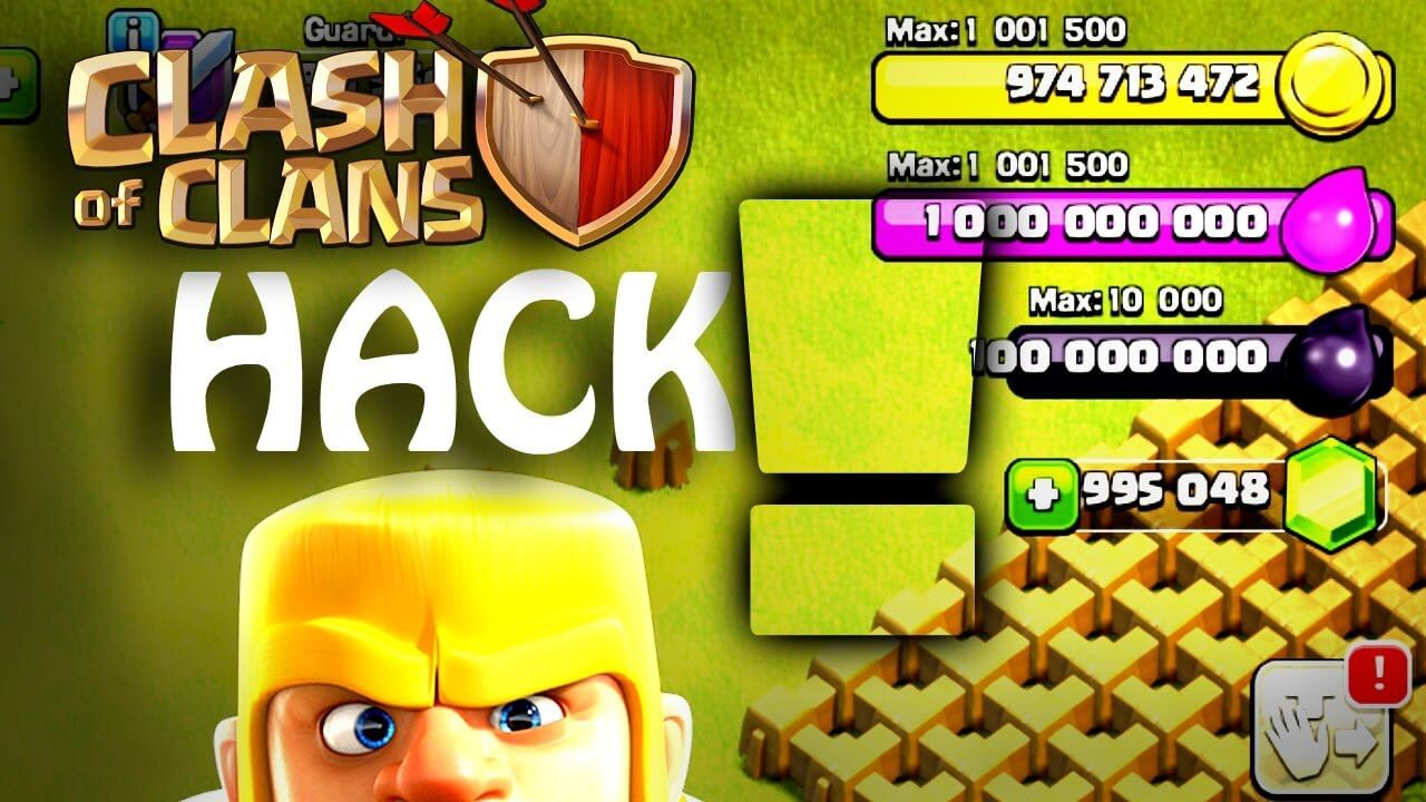 تحميل لعبة كلاش اوف كلانس مهكرة جاهزة Clash Of Clans اخر اصدار Clash Of Clans Gems Clash Of Clans Hack Clash Of Clans Cheat
