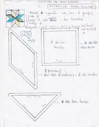 Resultado de imagen para imprimir bloques de patchwork - Patrones para colchas de patchwork ...