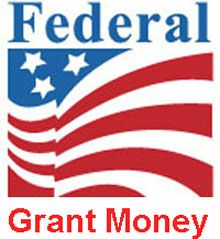 How To Receive Federal Grant Money