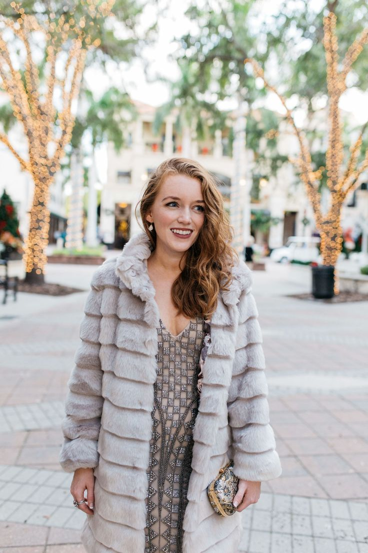 What to Wear for New Years Eve My 3 Outfit Ideas New