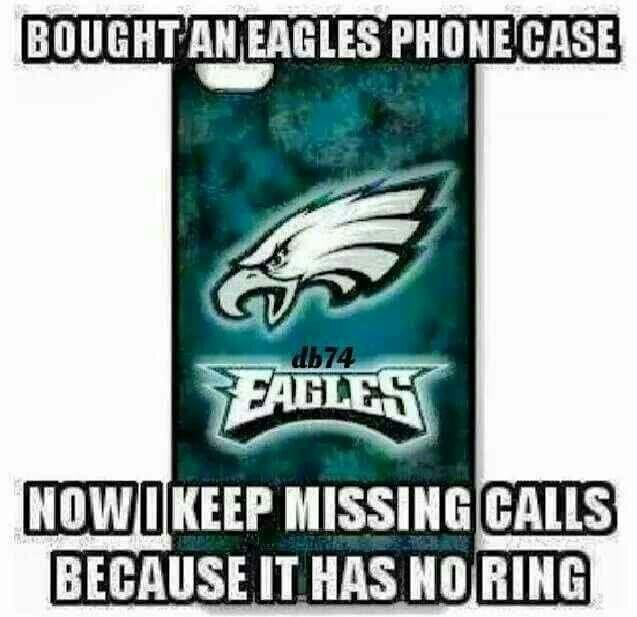 661d0fc862138dd99dc3f2c2da9a4671 Football Memes Football Team Jpg 637 617 Dallas Cowboys Memes Eagles Memes Philadelphia Eagles Funny