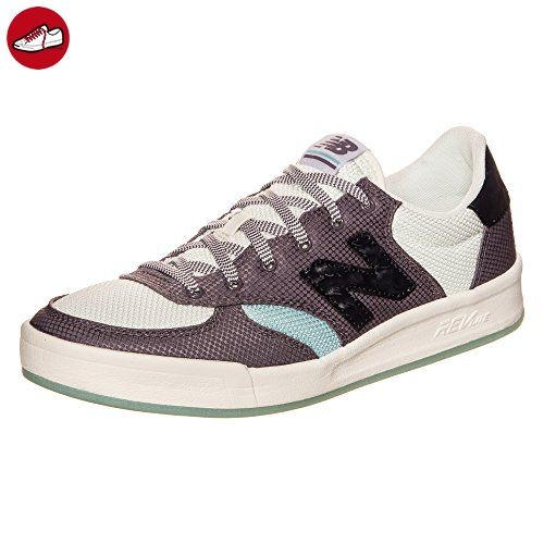 New Balance WRT300 Suede Sneakers Gr. US 6.5 7cbruDA57z