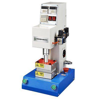 Rosineer RNR-MV1 Manual Rosin Press Machine for Dab Oil Extractions