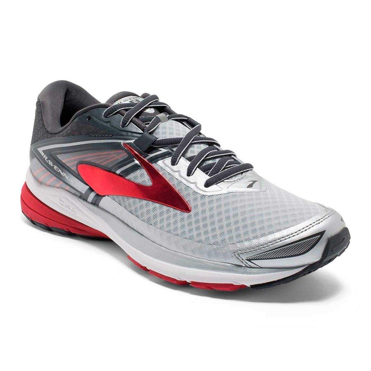 Motion Control Shoes for Walking - Top Picks Brooks Women's Adrenaline ASR  11 GTX Running Shoes Men's Neutral & Cushioning Running Shoes