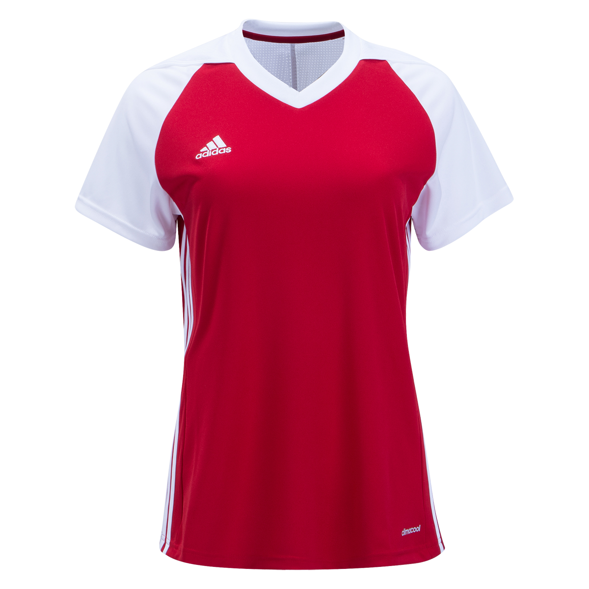 adidas Women's Ajax Joga mi Tiro 17 Home Jersey-custom-xs | Adidas ...