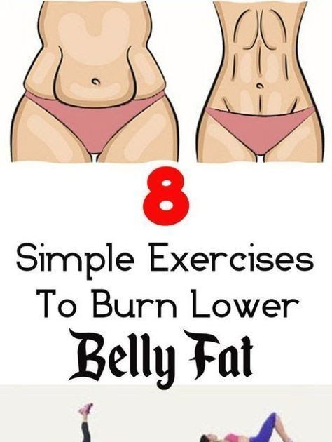 Hello doctor weight loss tips