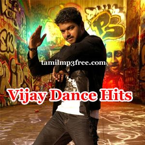 Vijay Dance Hits mp3 Songs Download on tamilmp3free com | Projects