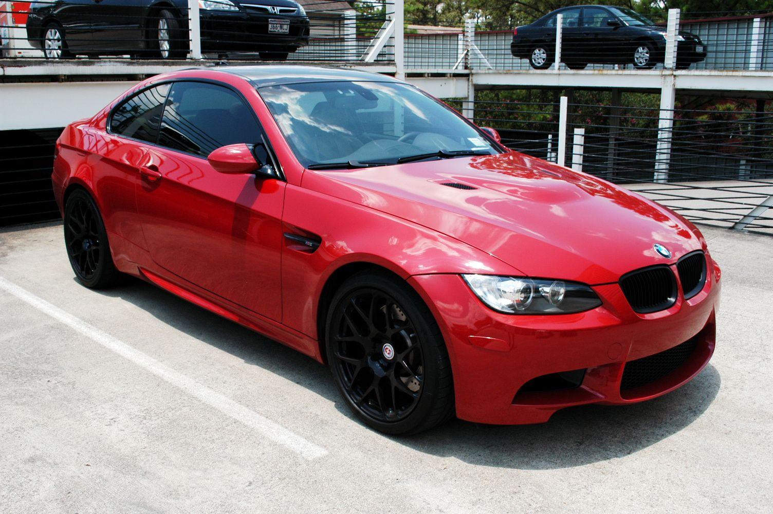 medium resolution of fs 2008 e92 m3 melbourne red bamboo beige cf roof mr interior trim