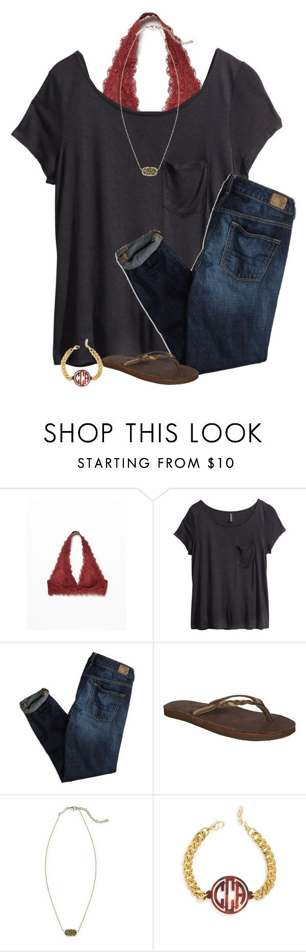 Cute school outfit school outfits american eagle outfitters and